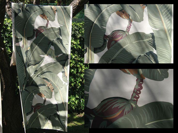 Mart 300 Martinique Wallpaper   Beverly Hills Wallpaper   Olive 736x552