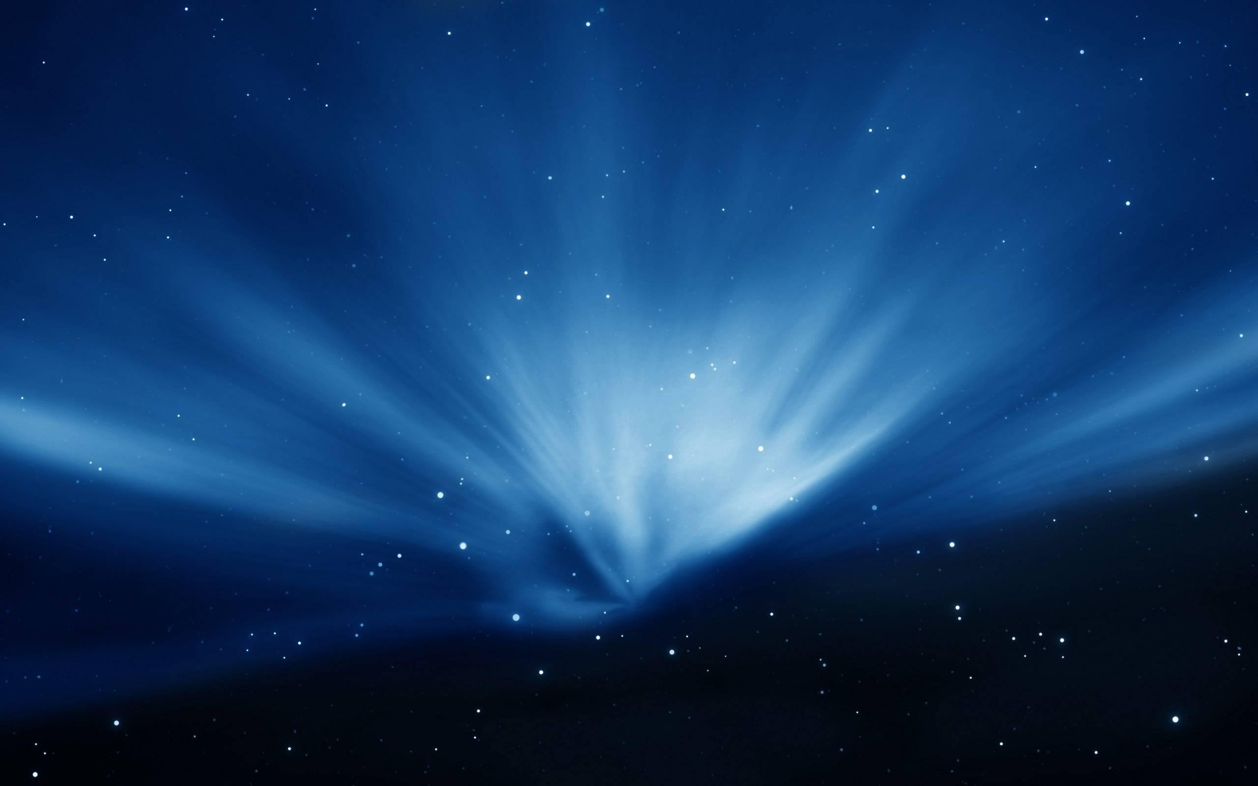 contentuploads201405blue space stars universe verse wallpaperjpg 2560x1600