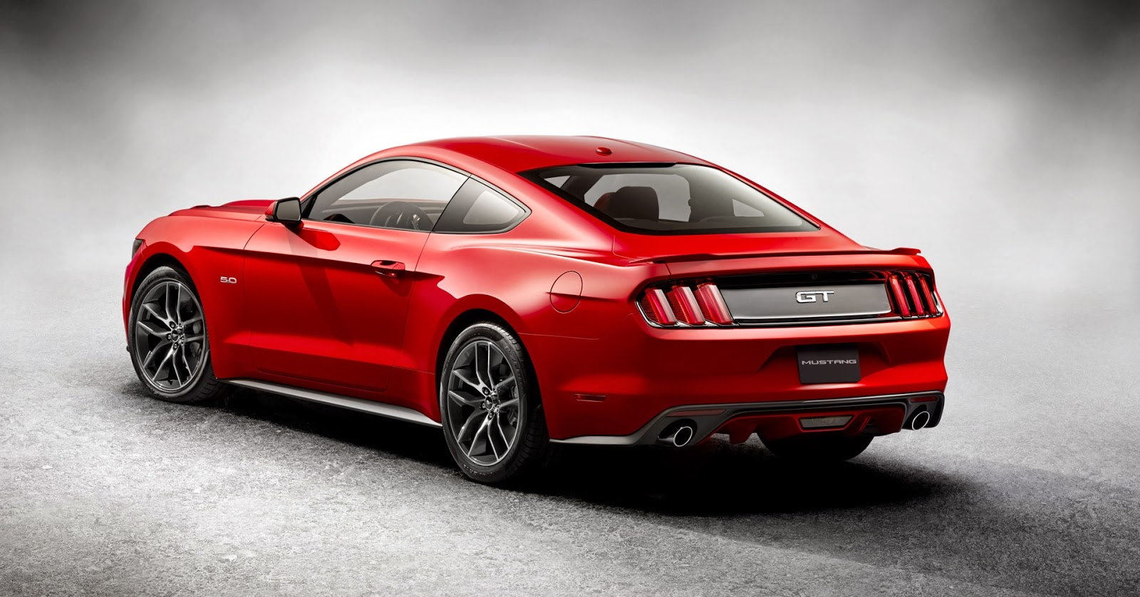GTCarHDWallpapers201528729 Ford Mustang GT Car HD Wallpapers 1600x838