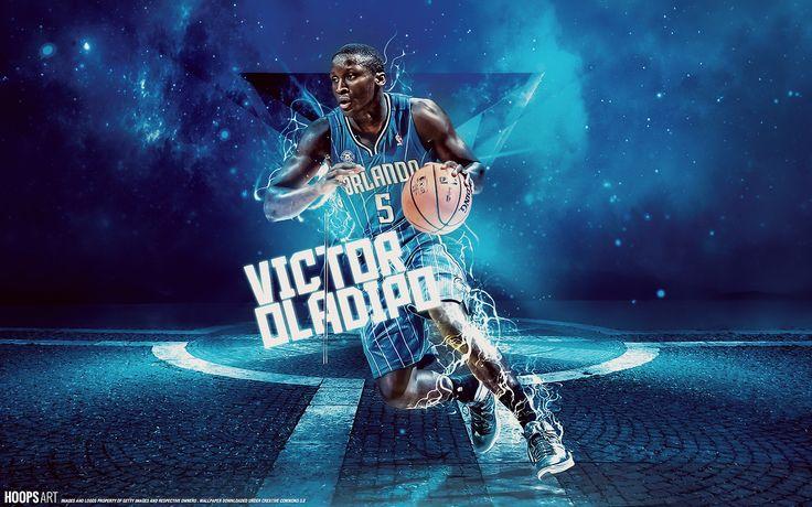 Orlando Magic Victor Oladipo   NBA wallpaper from 736x460