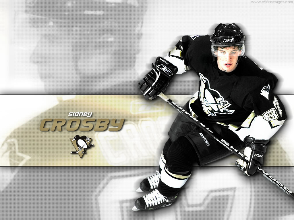 Sidney Crosby images Crosby HD wallpaper and background 1024x768