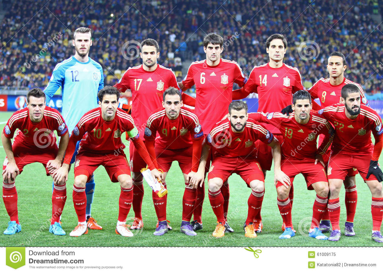 Spain National Football Team wallpapers Sports HQ Spain 1300x928