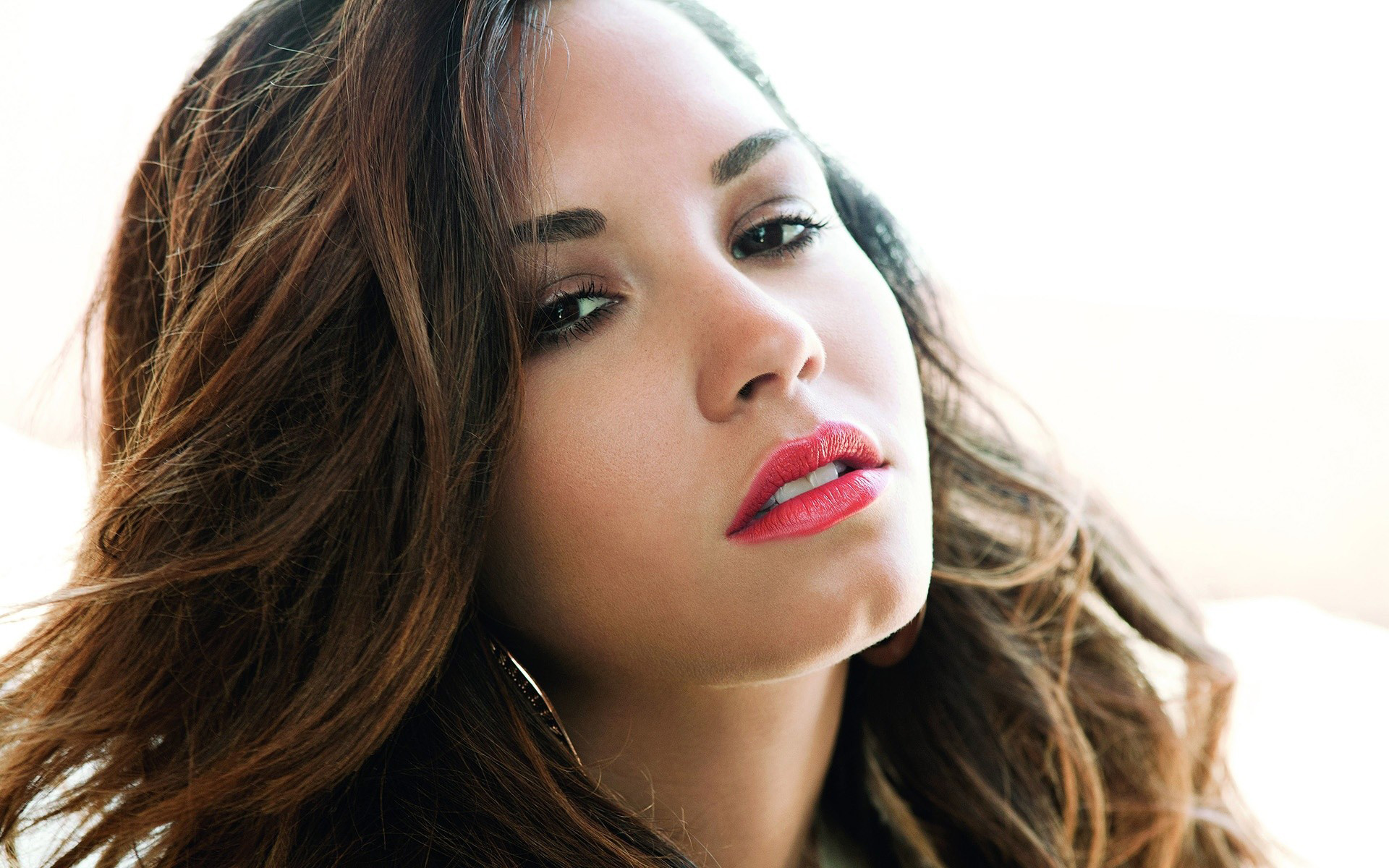 Demi Lovato 2015 Wallpapers HD Wallpapers 1920x1200