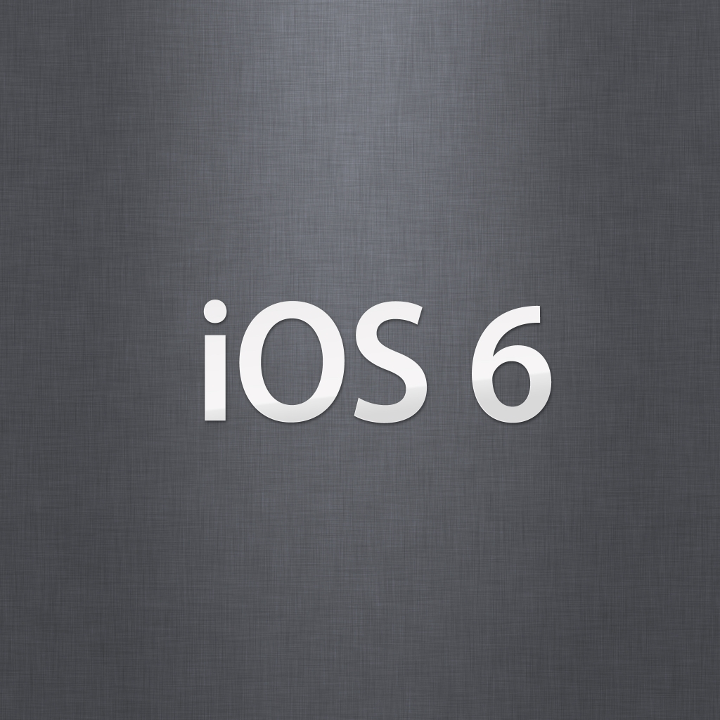 ipad ipad 2 ipad mini 2048x2048 ipad 3 the new ipad ipad 4 ipad 1024x1024