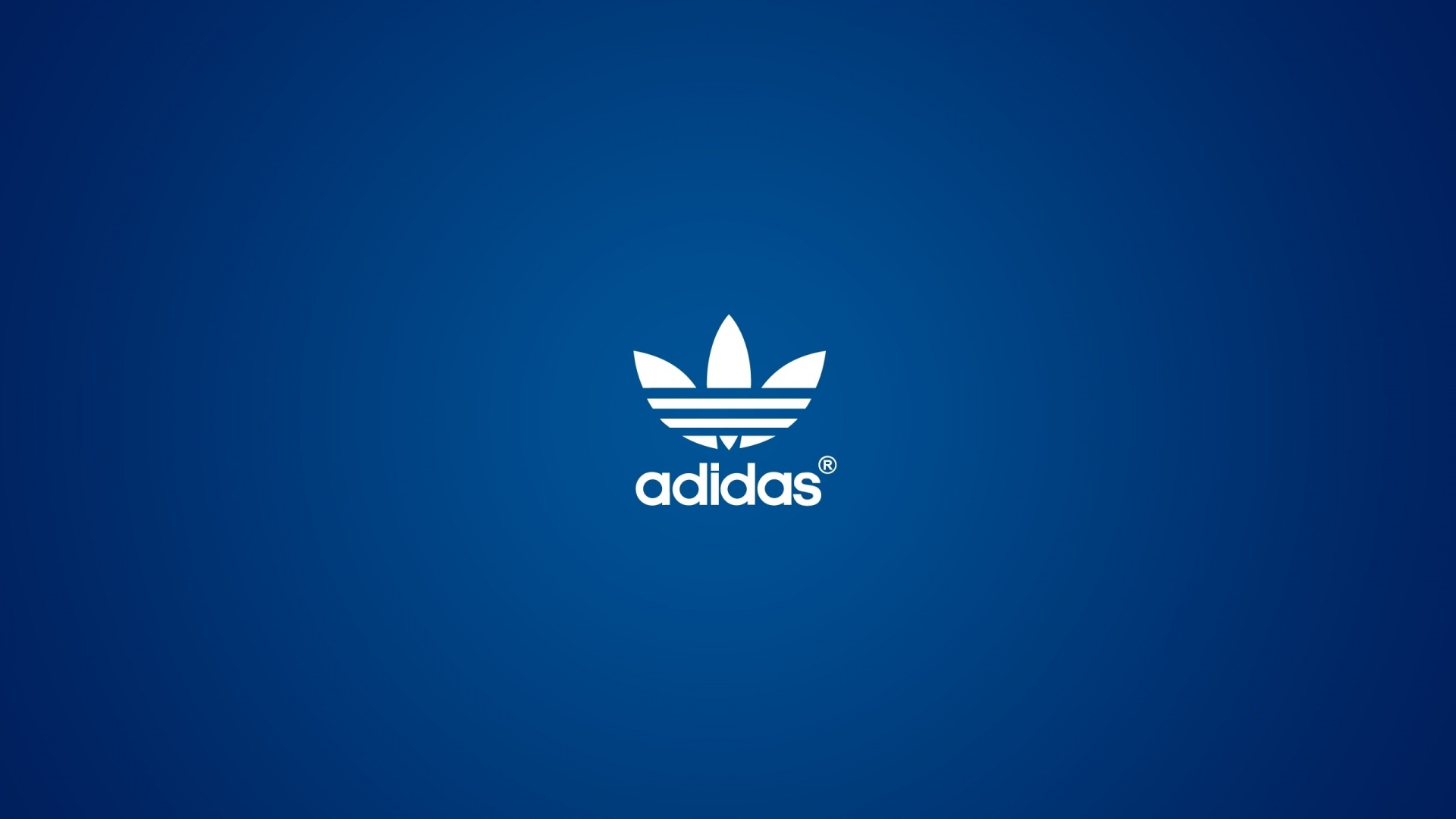 adidas logo full hd wallpaper download 1080p 1920x1080 1920x1080