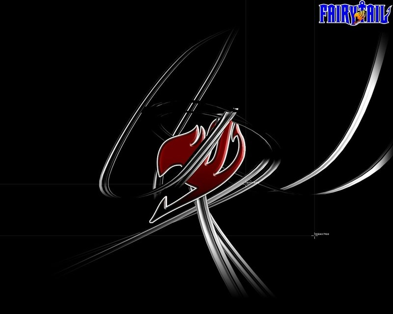 Fairy lover   Fairy Tail Wallpaper 31718607 800x640