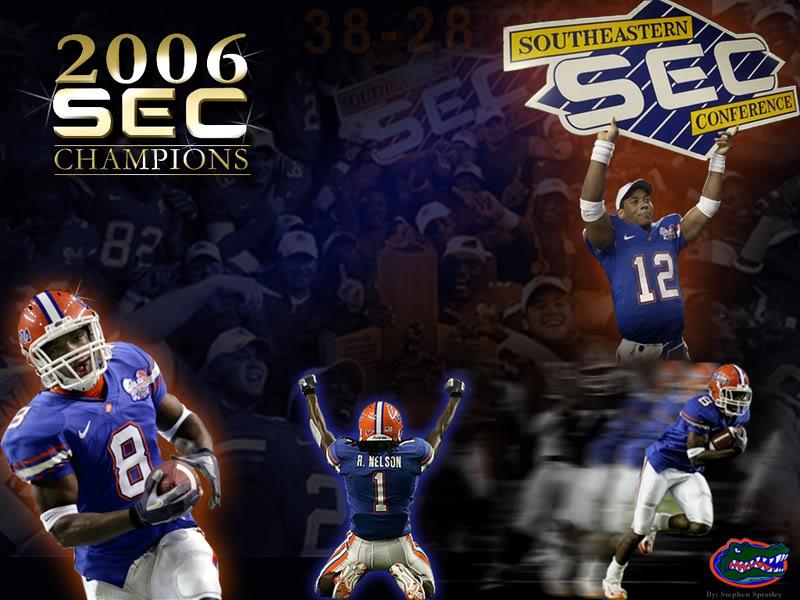SEC Champs 800x600 Wallpaper SEC Champs 800x600 Desktop Background 800x600