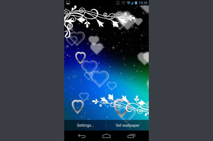 htc live wallpaper wallpapersafari