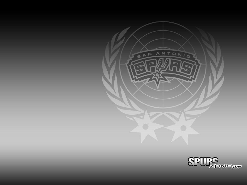 San Antonio Spurs Wallpapers Watch NBA Live Streams 1024x768