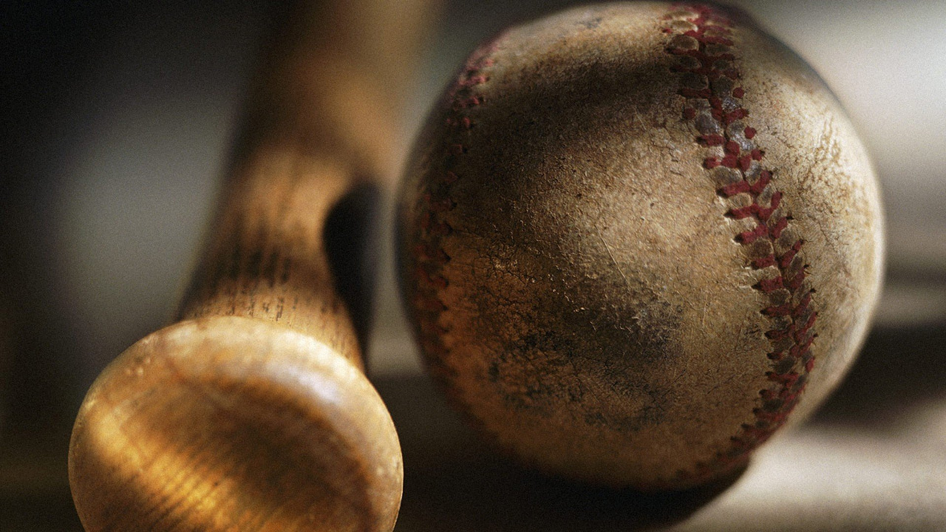 Baseball Wallpaper 1920x1080 Baseball 1920x1080