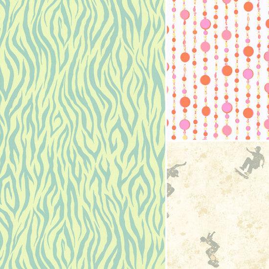 [50+] Textured Wallpaper Sherwin Williams on WallpaperSafari