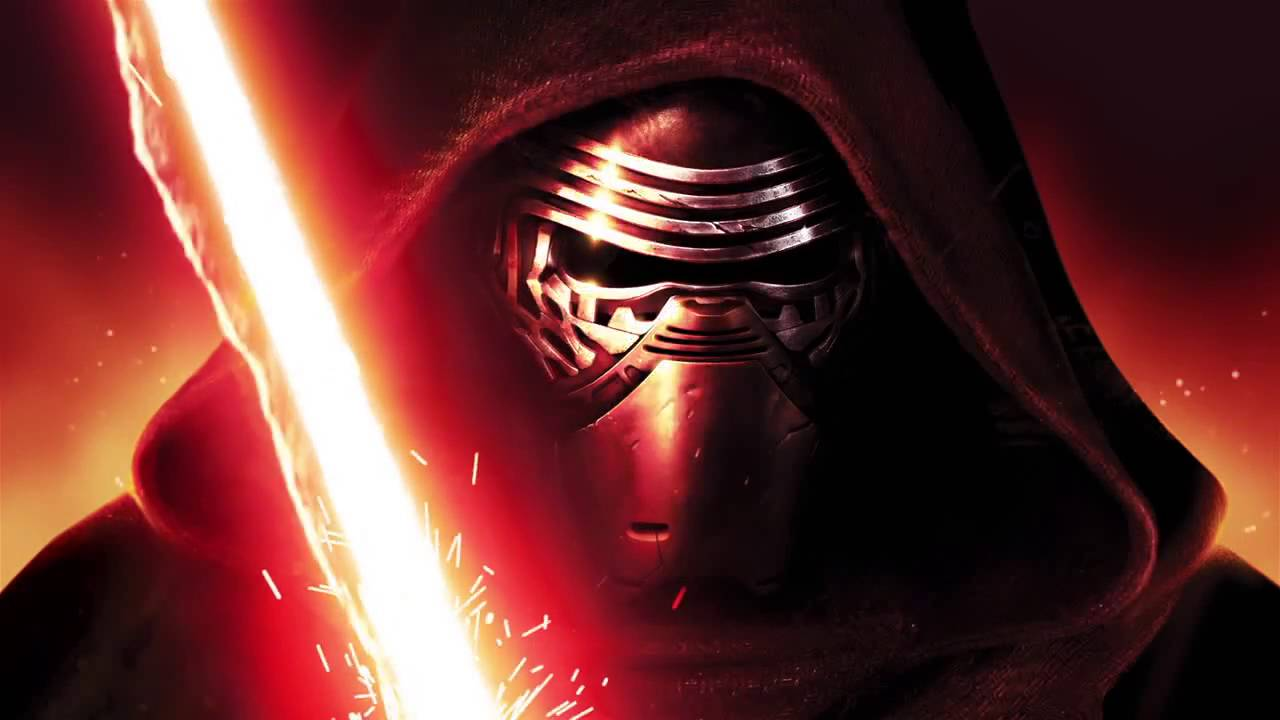 star wars the force awakens wallpaper hd 1080p