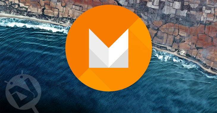 Download Android M Stock Wallpapers System Apps Bootanimation 730x380