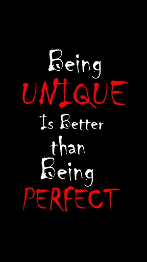Beautiful love and funny wordings Mobile wallpapers   360x640 288x512