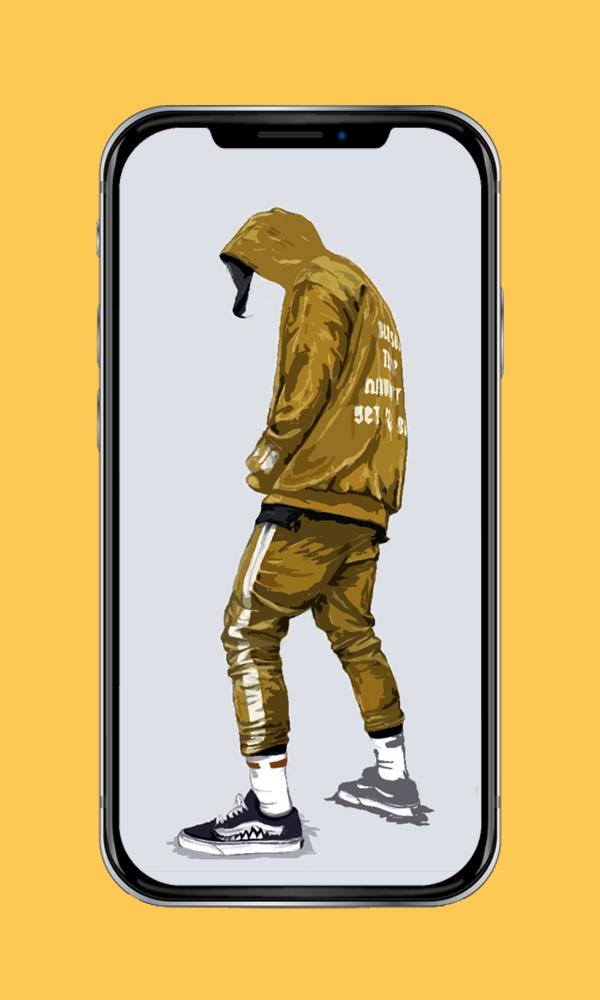 Hypebeast wallpaper HD 4k for Android   APK Download 600x1000
