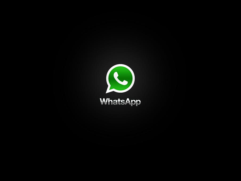 WhatsApp permitir editar fotos Rumbera Network 1055 FM 1024x768