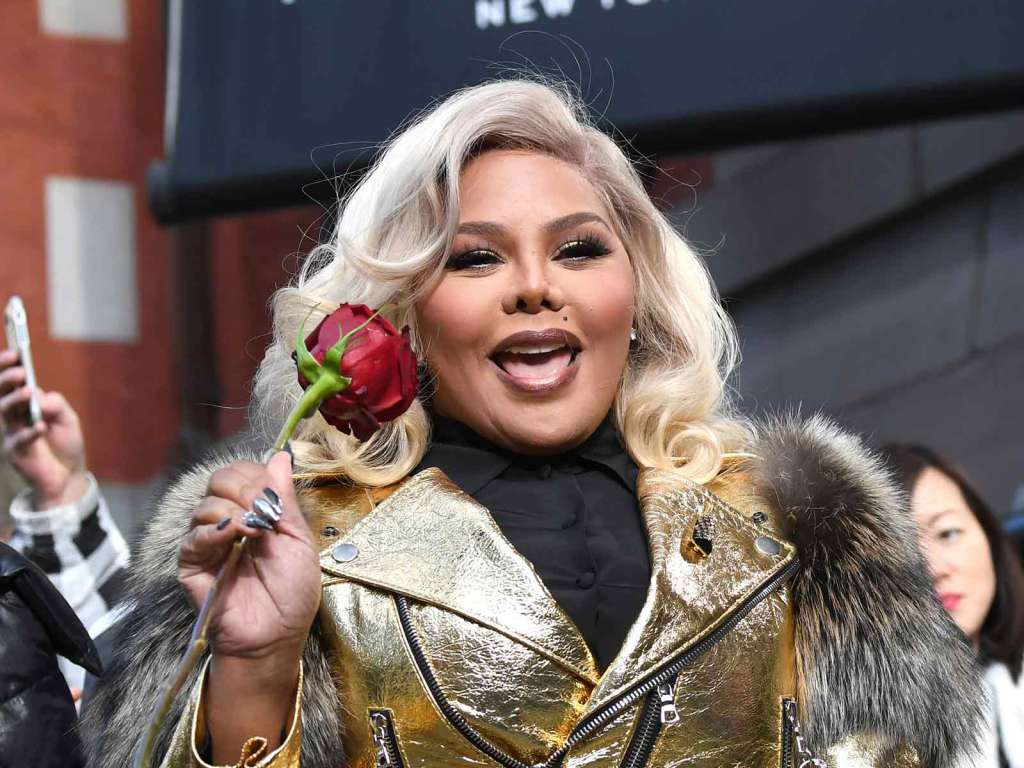 Lil Kim Files for Bankruptcy Owing 4 Million to Creditors 1024x768