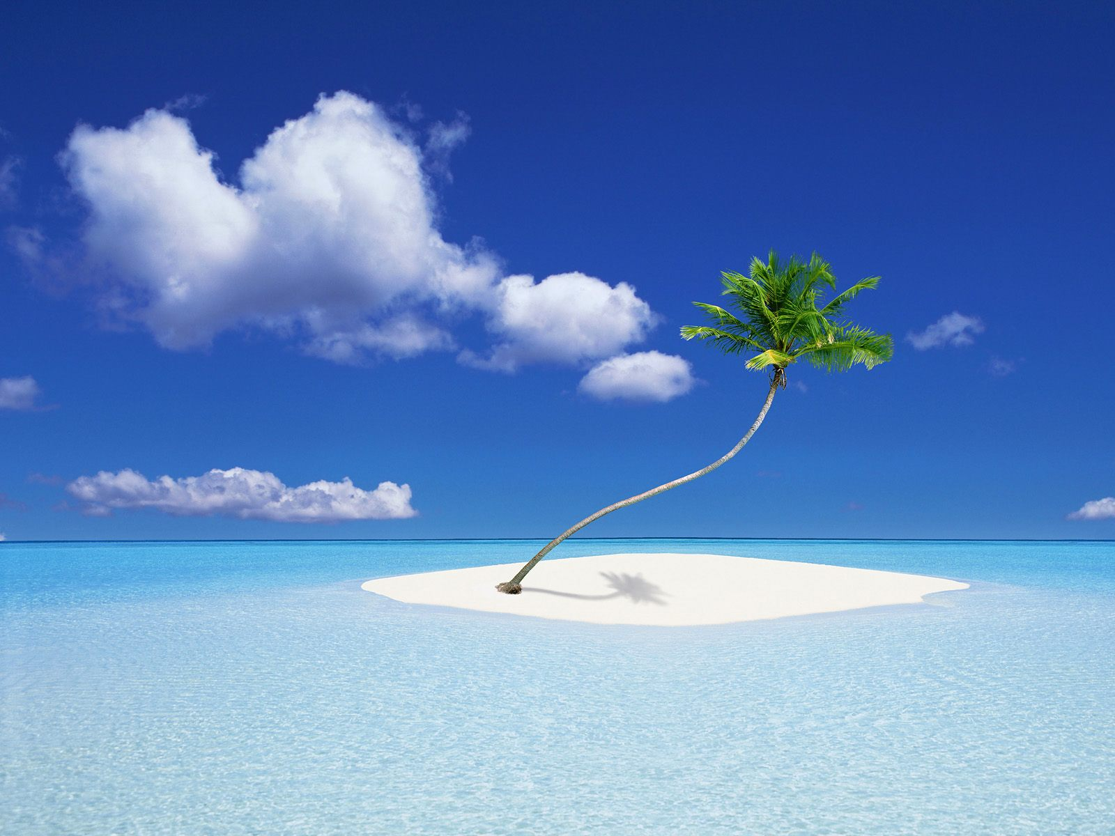 Island Holiday Wallpapers | HD Wallpapers