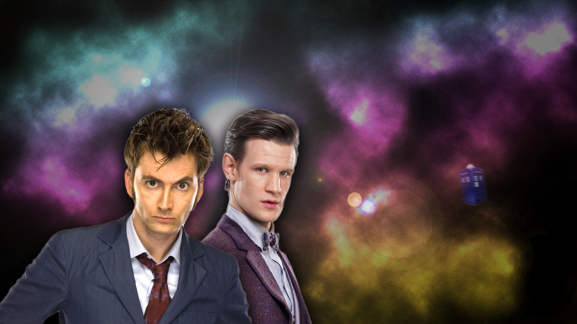 73 Doctor Who Wallpaper Matt Smith On Wallpapersafari