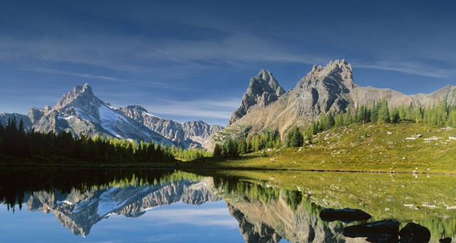 wallpapers for those who love nature Bing wallpaper images are 640x342