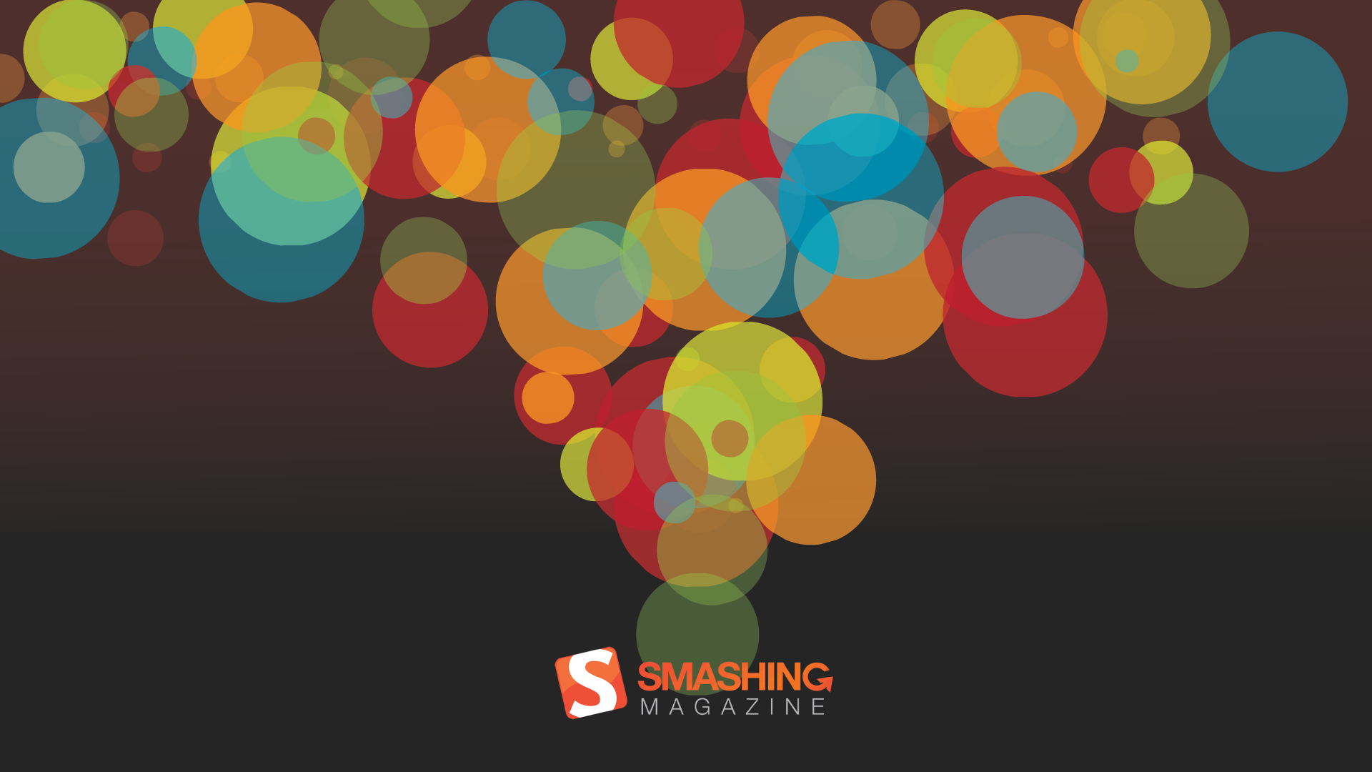 Desktop Wallpaper Calendars: January 2014 – Smashing Magazine