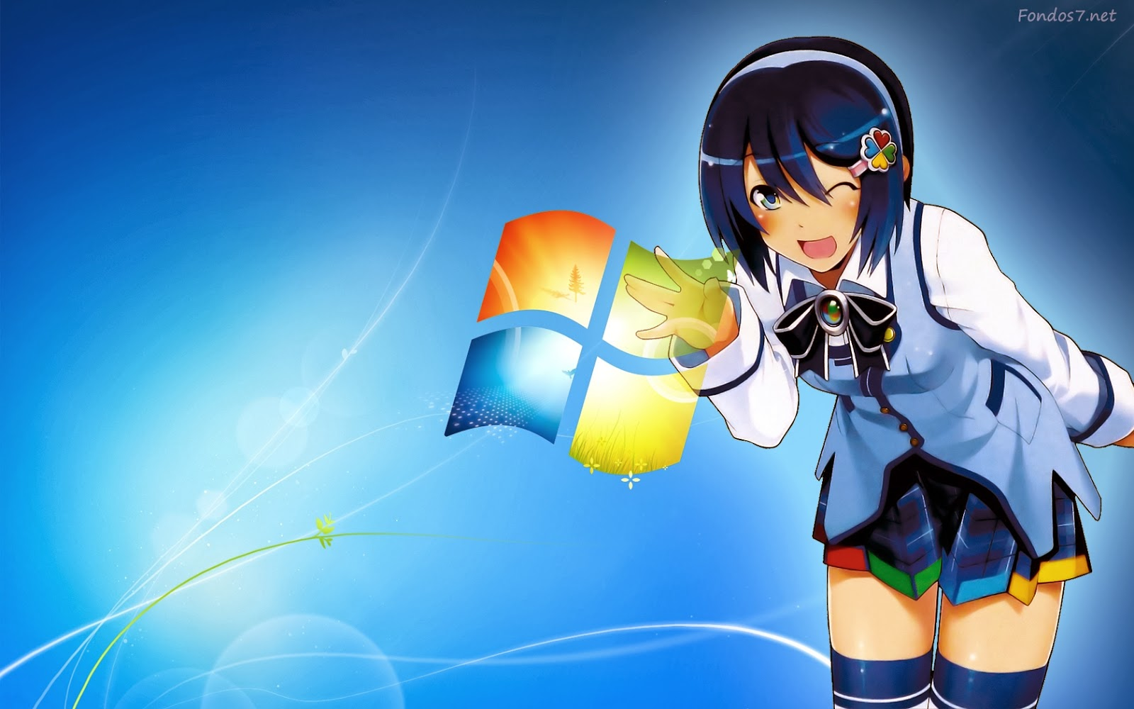 monmonkunblogspotcom201402where to download anime wallpaperhtml 1600x1000