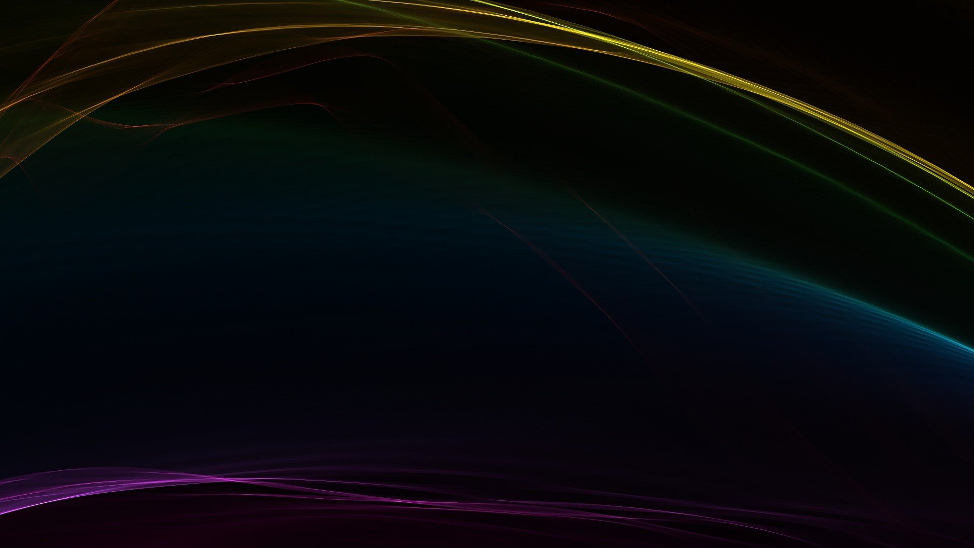 Abstract Black Wallpaper 1920x1080 Abstract Black Minimalistic 1920x1080