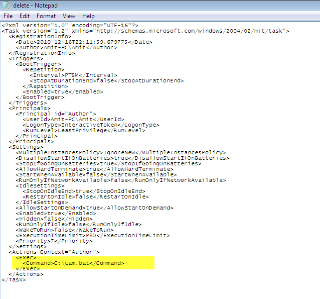 49+] Batch File to Change Wallpaper on WallpaperSafari