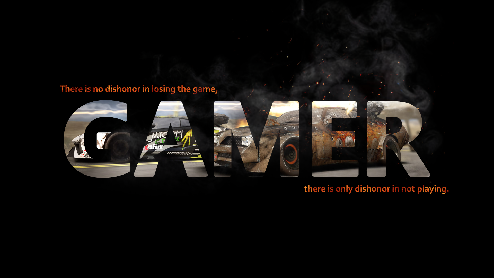 Gamer Related Keywords amp Suggestions   Gamer Long Tail 1920x1080