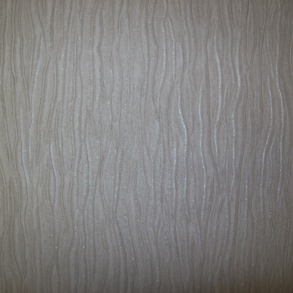 Home Search results for How To Paint Textured Wallpaper Ehow Uk 600x600