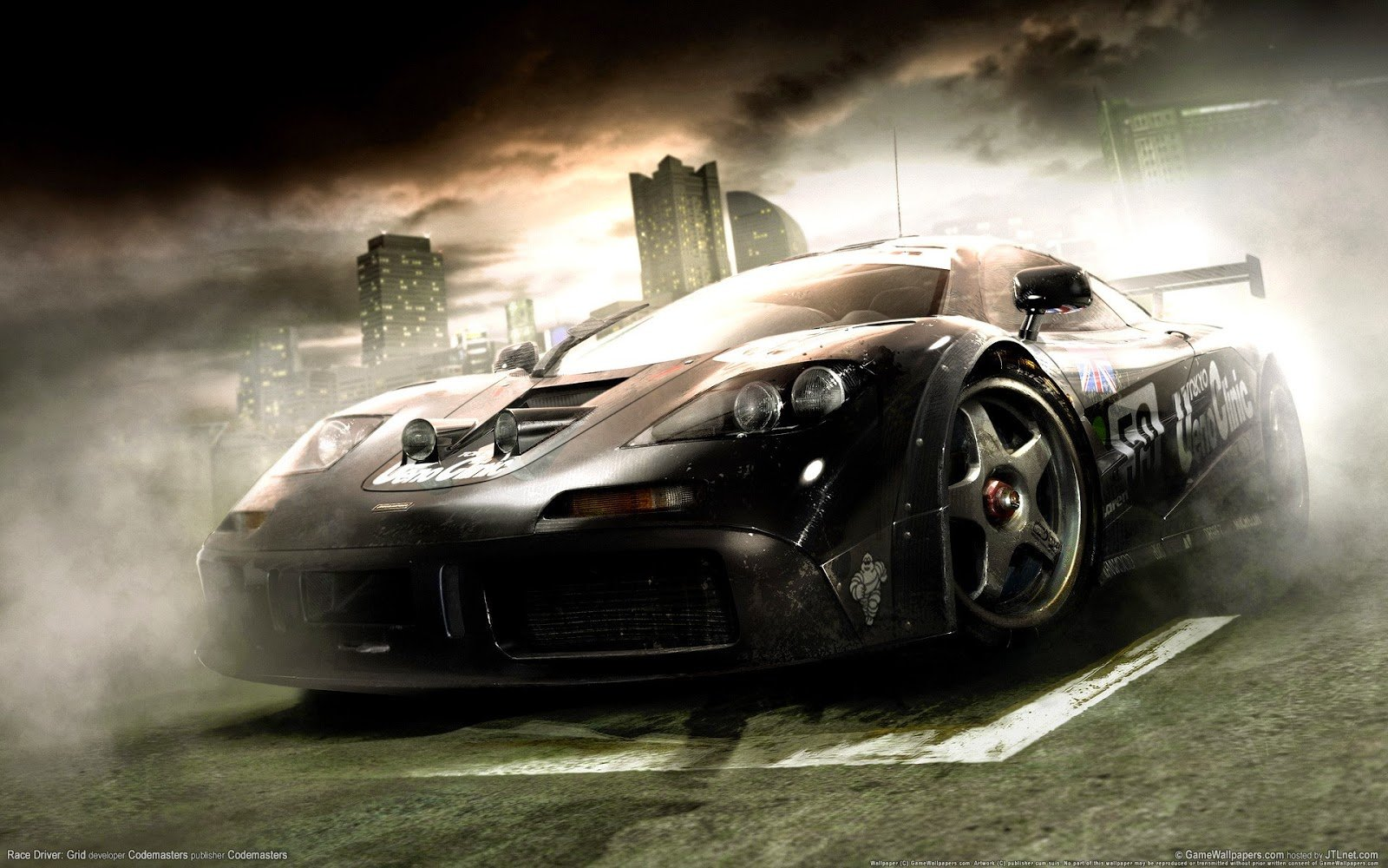Allinallwalls Car Wallpapers 2014 Iphone car fast cool 1600x1000