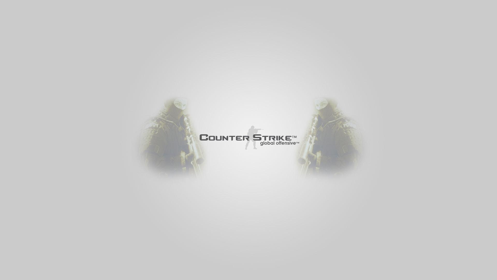 CSGO   Counter Strike Global Offensive Wallpaper Hintergrundbild 1920x1080