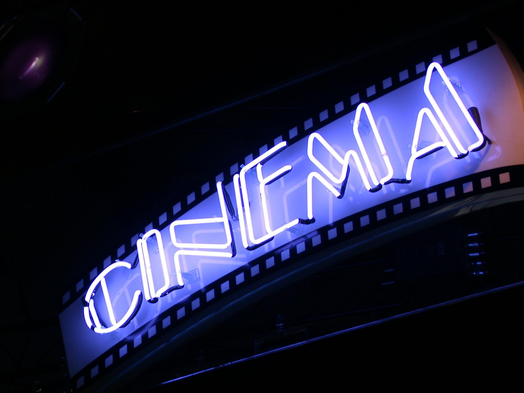 Verdade ou Mentira Cinema a Stima Arte Curiosidades no Voc 2048x1536