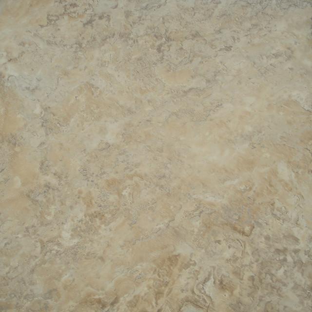 Peel and Stick Vinyl   Wall Floor Tiles   denver   by Longmont Lowes 640x640