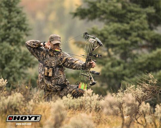 hoyt archery hunter image search results 540x432