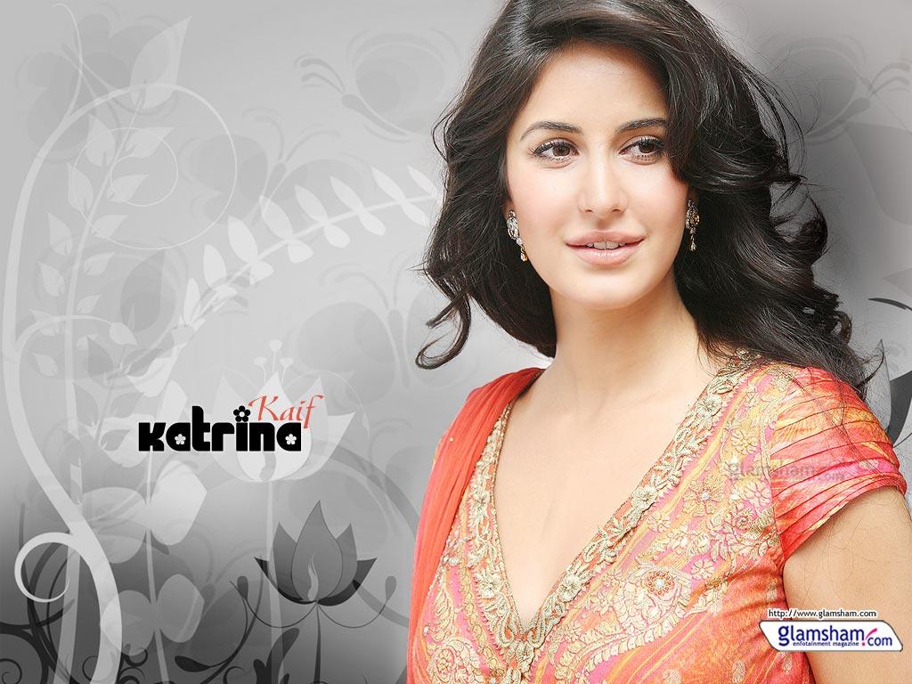 Download katrina kaif desktop wallpaer - Katrina Kaif Hd Hot Wallpapers Pictures 2012 Katrina