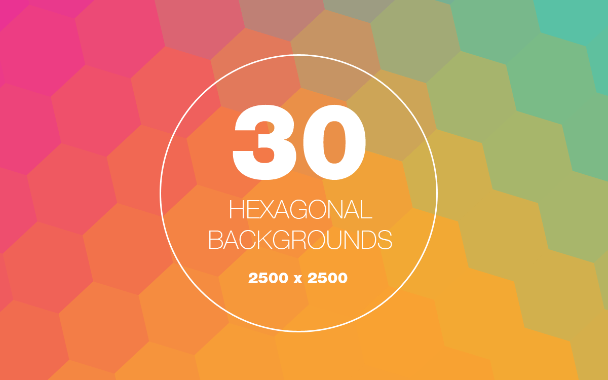 Stunning Infographic Backgrounds Patterns for Data Visualization 1200x750