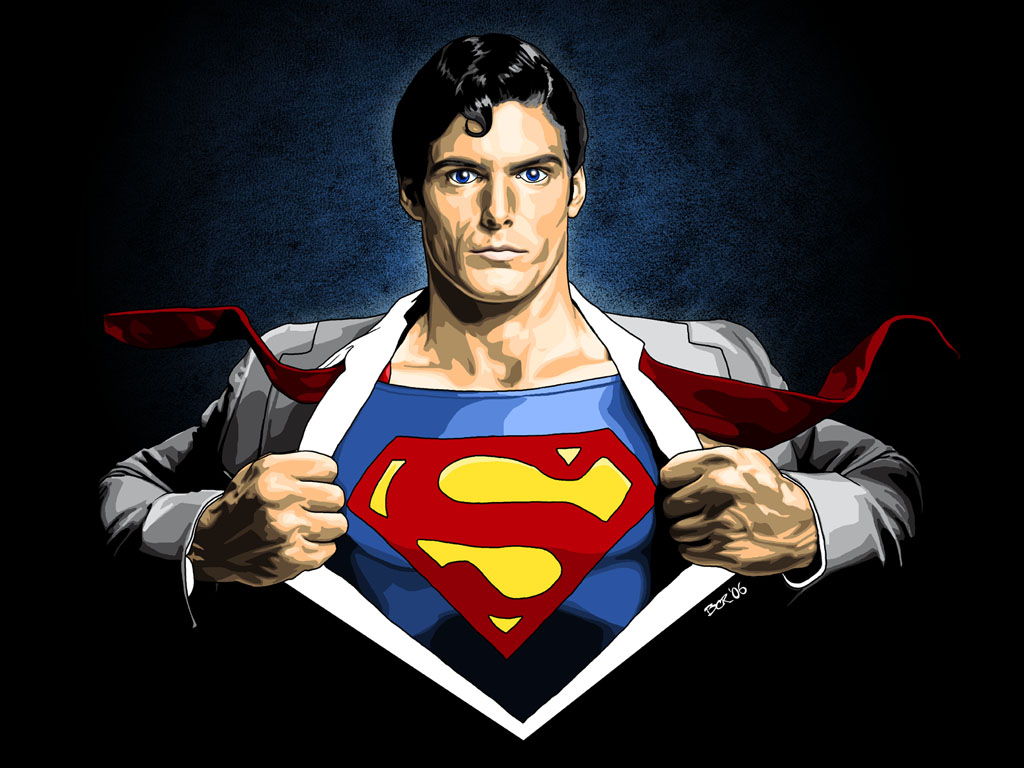 Description Superman Logo 3D Wallpaper is a hi res Wallpaper for pc 1024x768