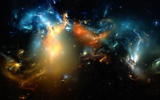 outer space wallpaper wallpaper 01jpg 550x344