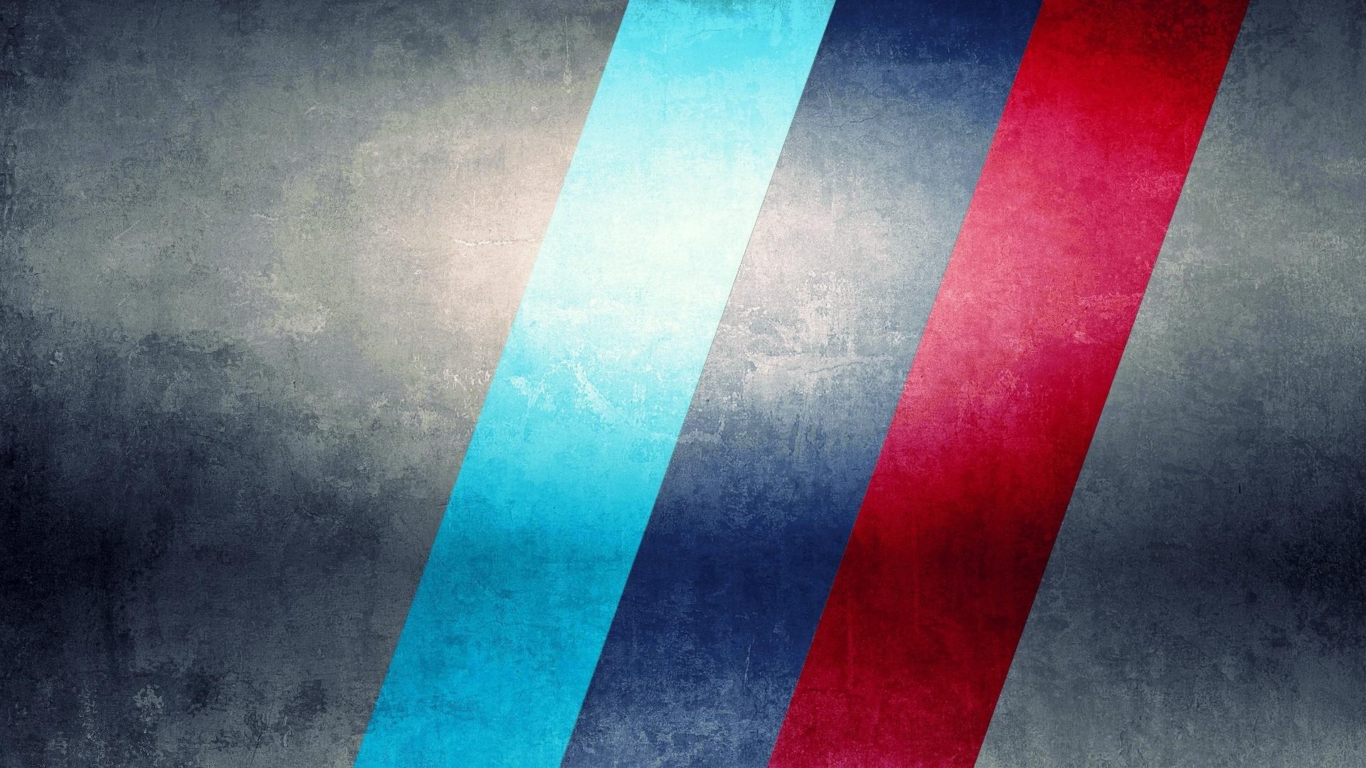 BMW M Series Wallpapers Download Desktop Wallpaper Images 1920x1080