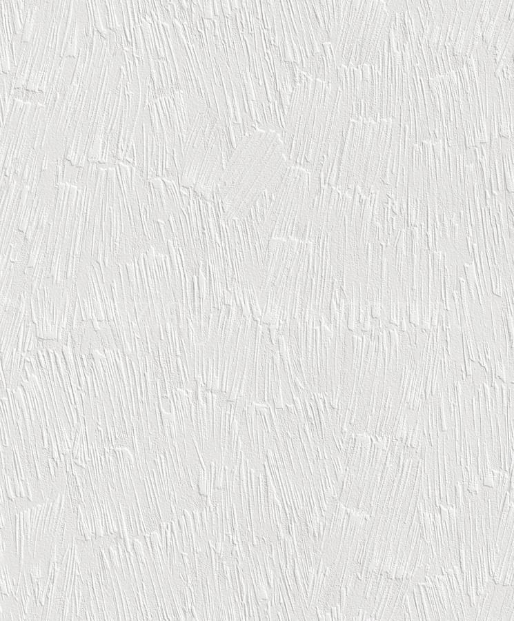 Paintable Wallpaper Rustico no3562 745x900
