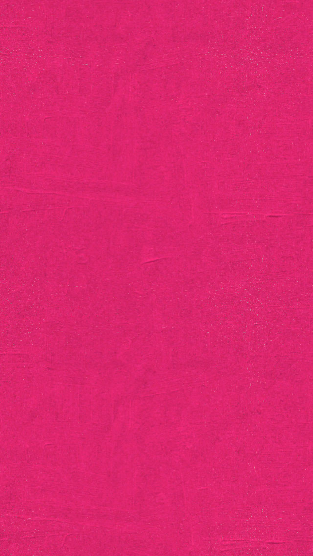 pink iphone 5 backgrounds iphone 5c pink iphone 5c pink 640x1136