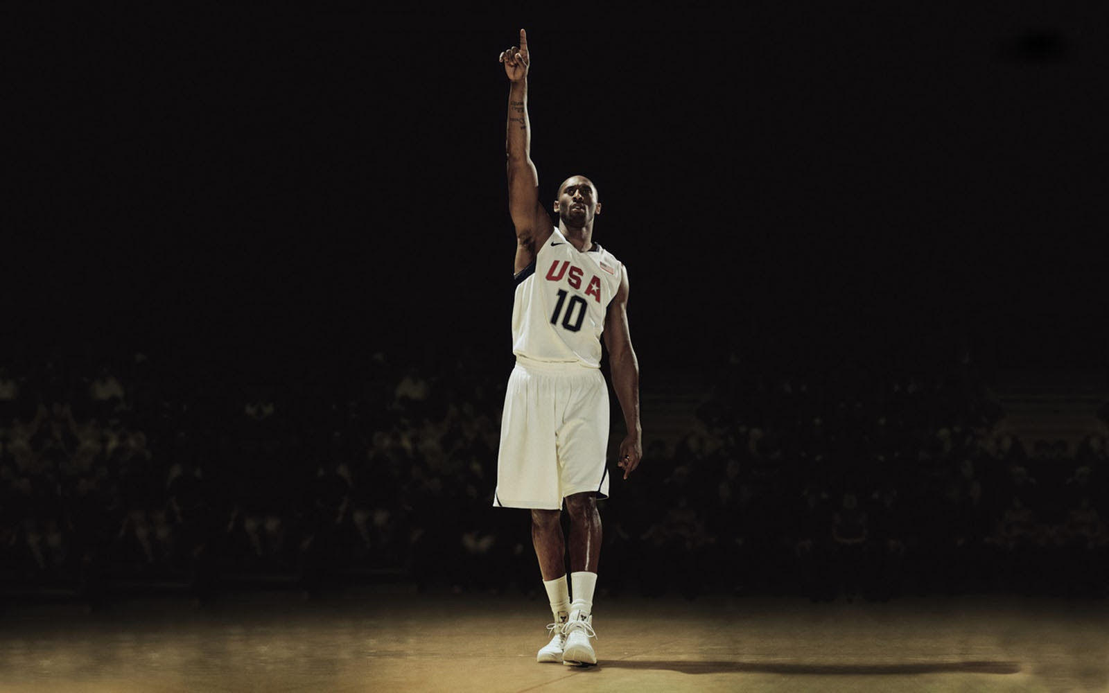 Tag Kobe Bryant Wallpapers Backgrounds Photos Images and Pictures 1600x1000