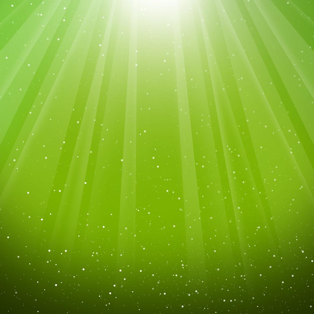 [46+] Lime Green IPhone Wallpaper On WallpaperSafari