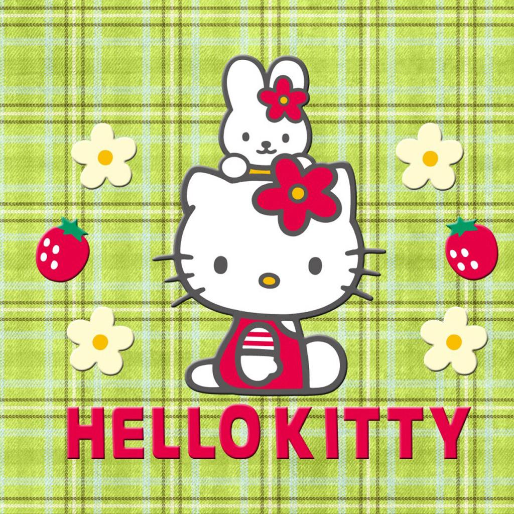 Best Wallpaper Hello Kitty Ipad 2 - FdeAwf  Collection_94153.jpg
