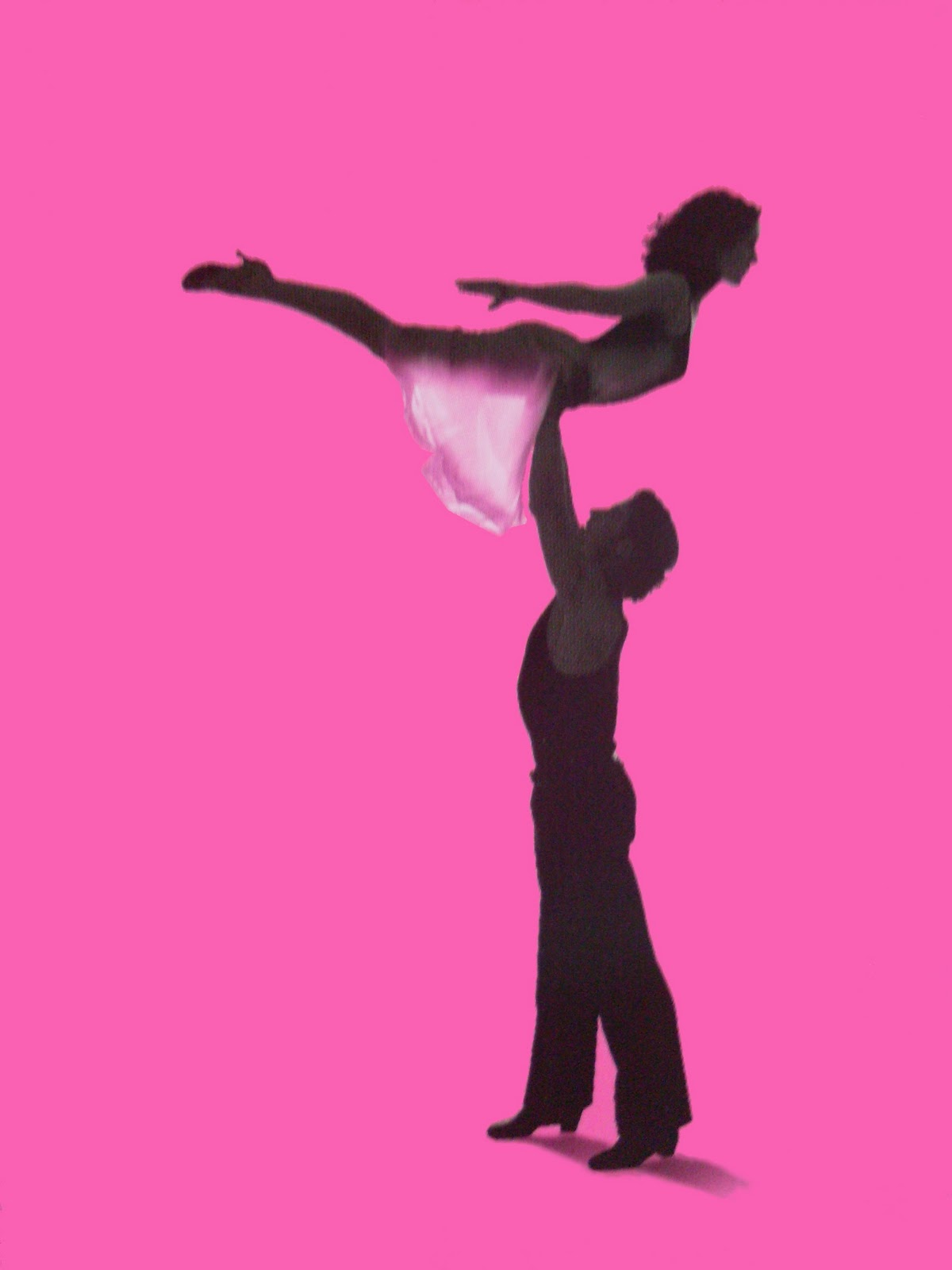 Dirty dancing fashion inspiration 83
