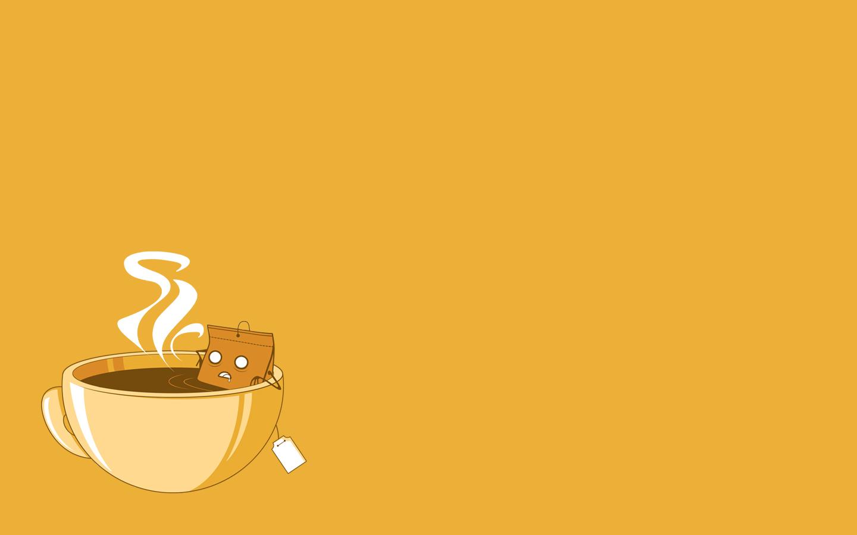 Tea Wallpapers - WallpaperSafari