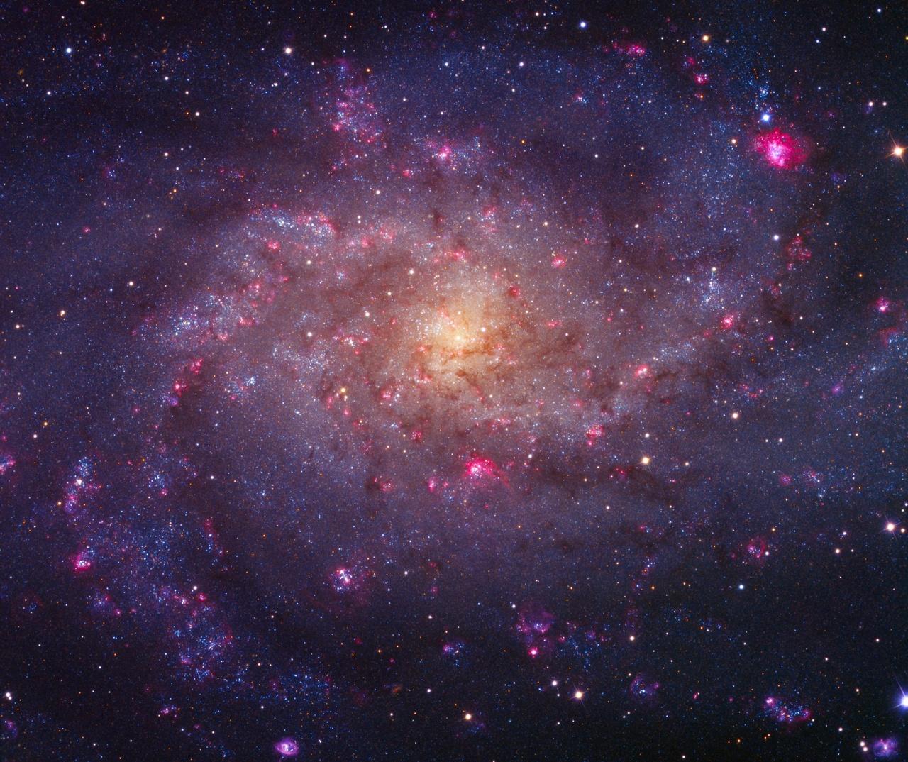 Galaxy Wallpaper 1080p: Galaxies Wallpaper HD