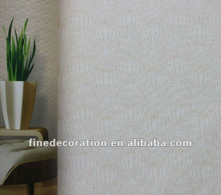 [50+] Commercial Wallpaper For Hotels On WallpaperSafari