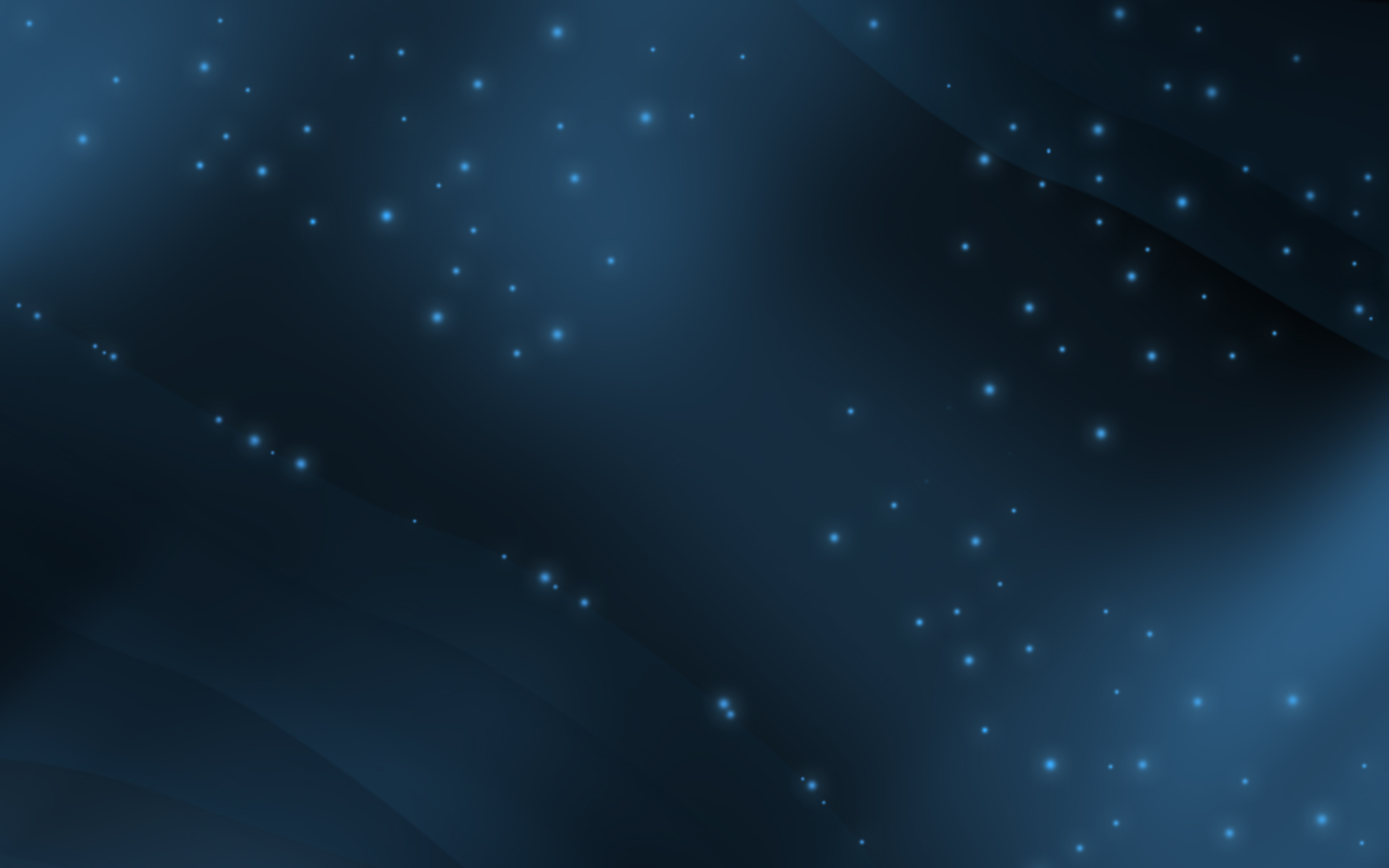 Here is a background I built that I turned into a wallpaper with the 1920x1200
